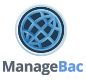 logo-managbac